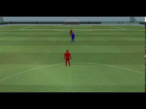 FIFA 21 Interceptions After TU#6