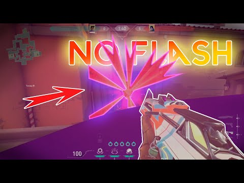 astra smokes can give you an anti-flash