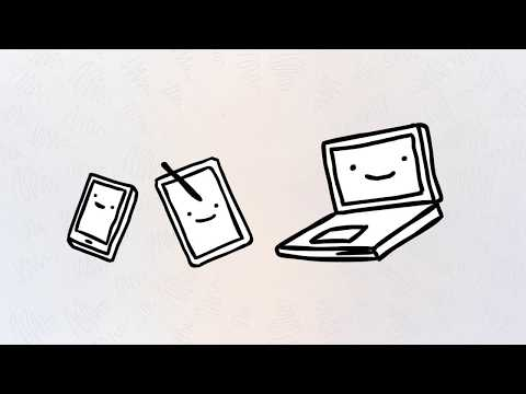 Official Worldwide Drawful 2 Trailer