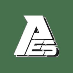 Anatolia e-Sports